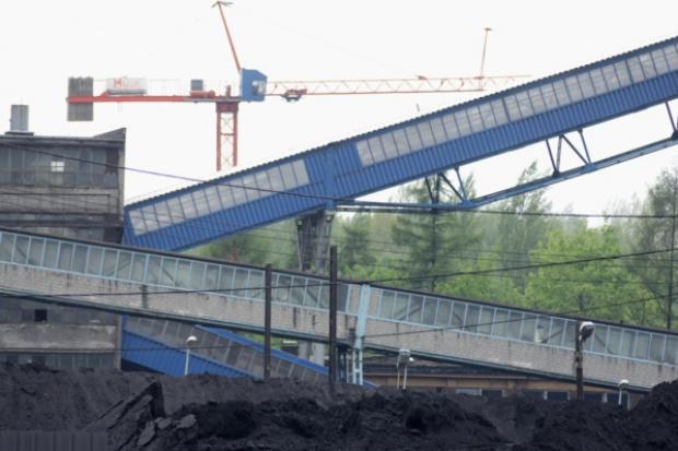 Kosiniak-Kamysz: wpływy z prywatyzacji na restrukturyzację górnictwa