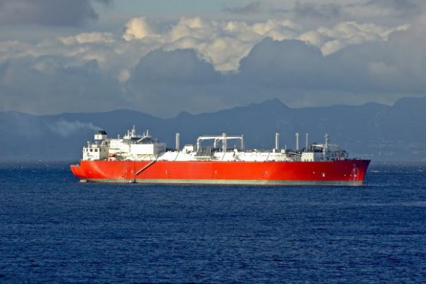 Będą przetasowania na światowym rynku gazu?