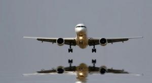 Lotnisko w Poznaniu będzie wyłączone z ruchu na 3 tygodnie