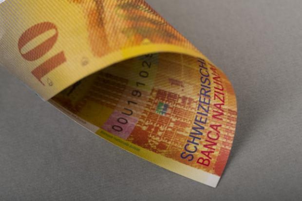 Premier zleciła badanie działań banków wobec zmian kursów franka