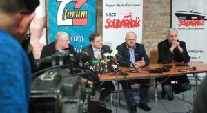 Związki chcą negocjować z Kopacz kwestie pracownicze
