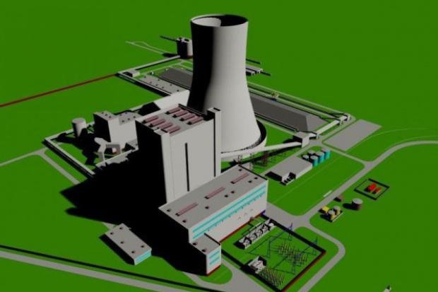 Projekt budowy Elektrowni Czeczott został zawieszony