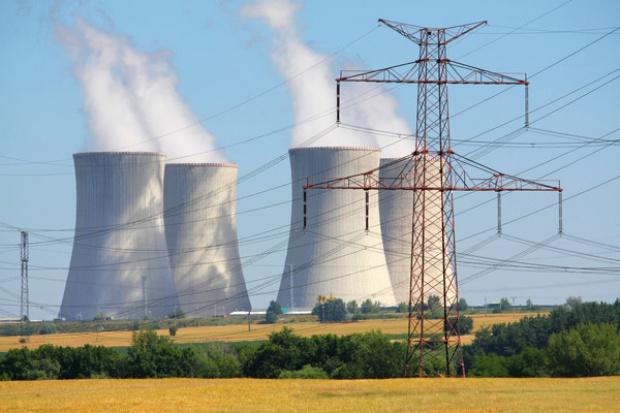 12 mln zł na edukację ekspertów energetyki jądrowej
