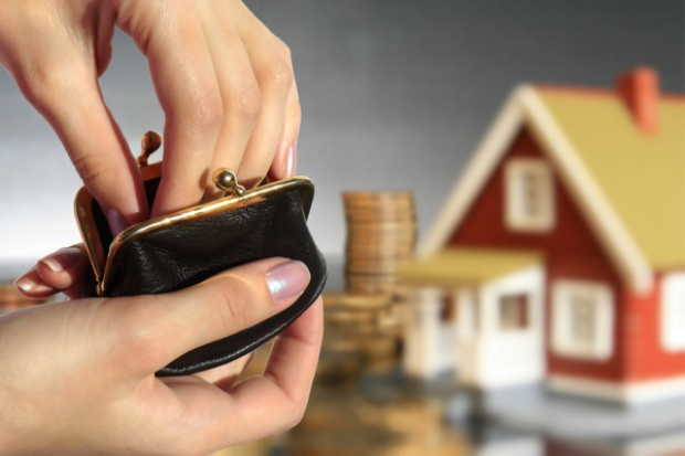 Łatwiej ogłosić upadłość konsumencką