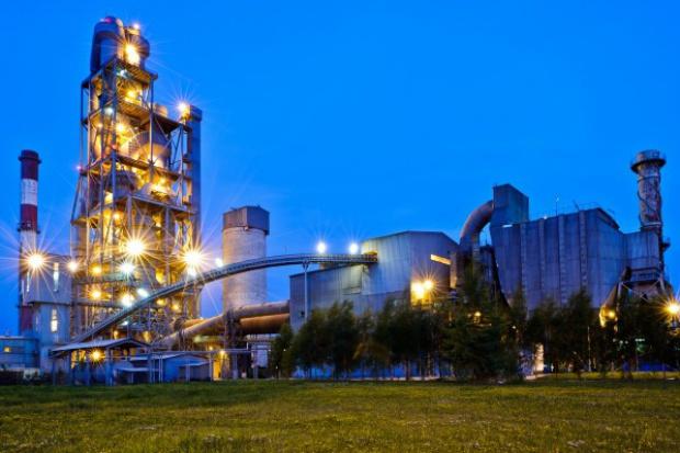 Cemex: budownictwo na fali wznoszącej, ale obawy o CO2