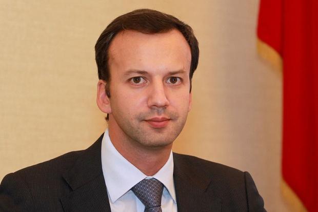Wicepremier Rosji: możemy zbilansować budżet przy każdej cenie ropy