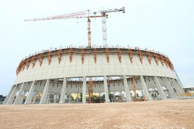Enea zmniejszyła program obligacji z 4 do 3 mld zł