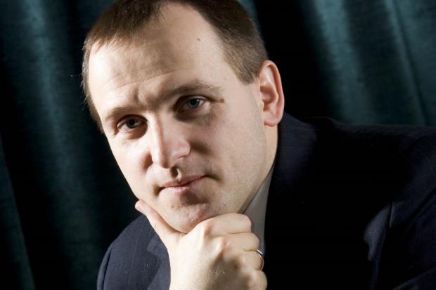 Stanisław Kluza: niech banki płacą