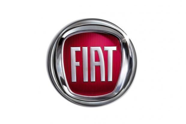 Fiat wyróżnia absolwentów i naukowców