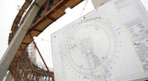 W sektorze projektowo-inżynierskim trwa walka o kontrakty