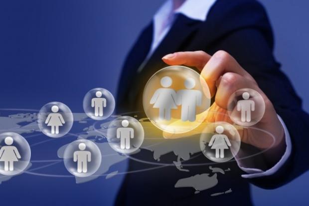 Przedsiębiorstwa rozwiną ujednoliconą komunikację