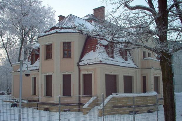 Węglokoks szuka najemcy na ponad 3 tys. m kw. w Katowicach