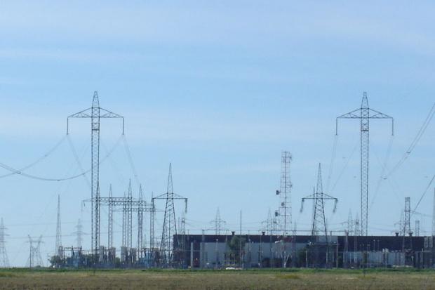 ABB uruchomiło łącze prądu stałego między Danią a Norwegią