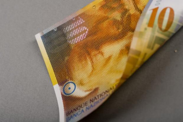 Rząd będzie wspierał pomysły ulżenia kredytobiorcom