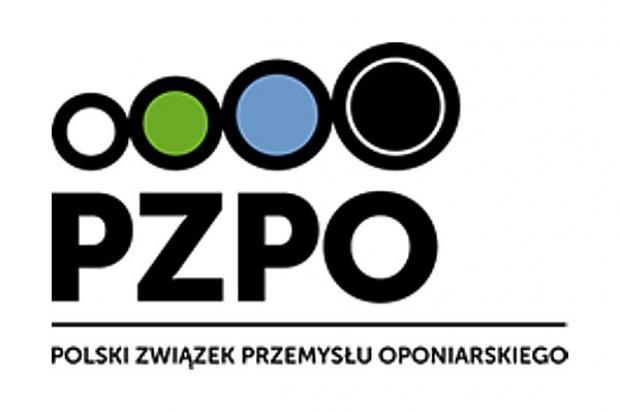 Rynek opon: w Europie nieźle, w Polsce gorzej