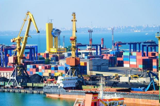 Umowa handlowa z USA: więcej informacji po ujawnieniu dokumentów