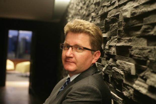 K. Jędrzejewski: o szansach i zagrożeniach na górniczym rynku i planach Kopeksu