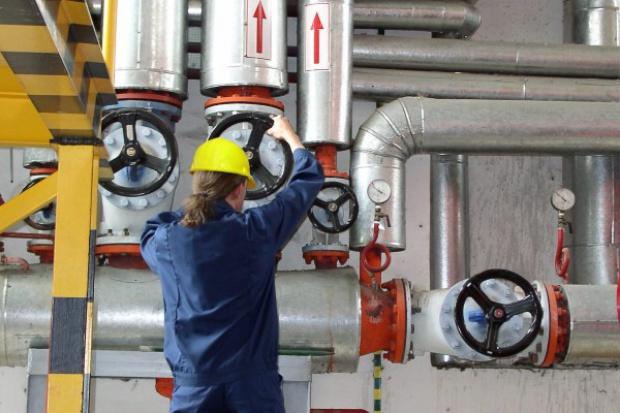 Turcja chce być energetycznym centrum świata