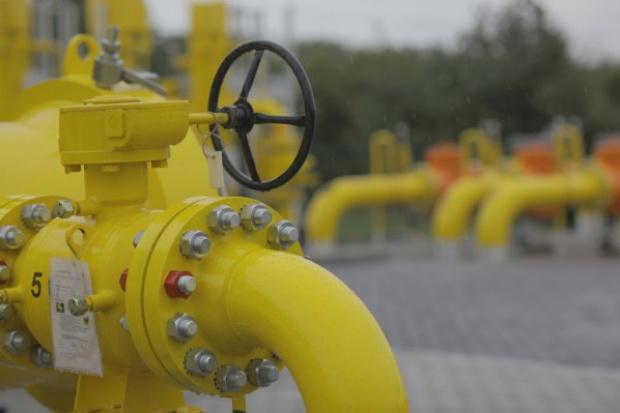 Ukraina nie chce rosyjskiego gazu