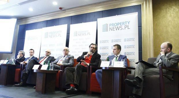 Poznański rynek nieruchomości ma duży potencjał