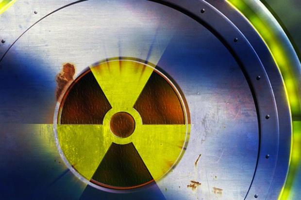 Wójtowie pomorskich gmin chcą ostatecznej decyzji ws. elektrowni atomowej