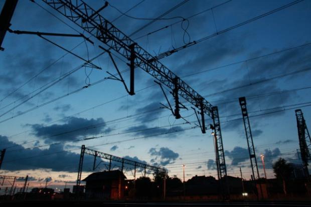 Siedmioletnia rewolucja w aglomeracyjnych węzłach kolejowych