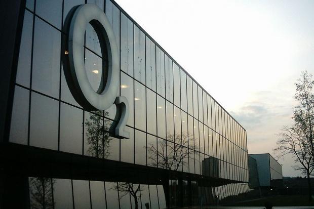 Najbogatszy Azjata chce przejąć brytyjską sieć O2