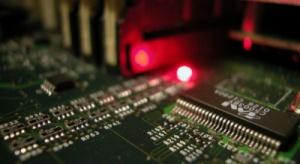 Comp dostarczy MSZ platformy sprzętowe