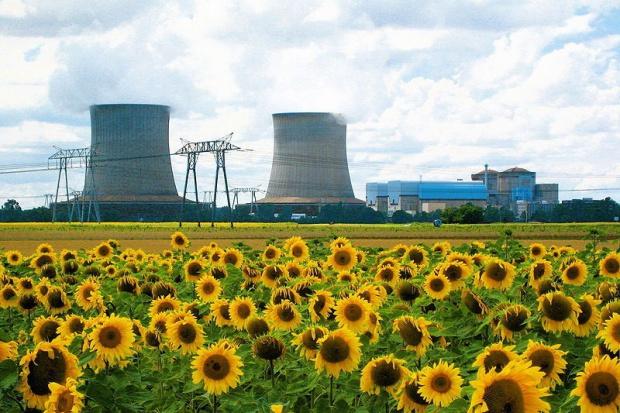 Elektrownia jądrowa atrakcją turystyczną? To możliwe