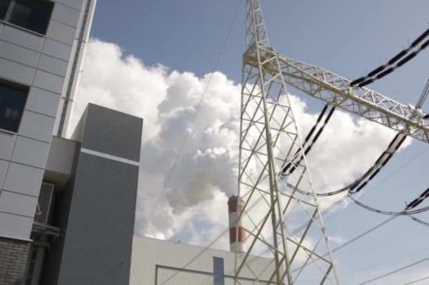 Wzrosła moc osiągalna Elektrowni Bełchatów