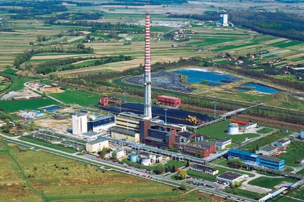 PGE ma inżyniera kontraktu dla spalarni w Rzeszowie