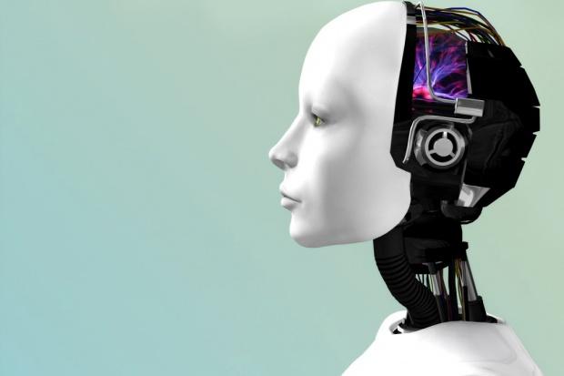 Sztuczna inteligencja wesprze call centers