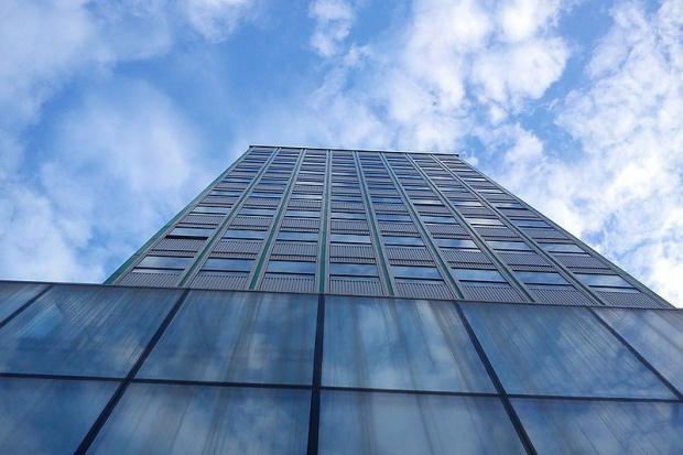 Czas walki o klienta na rynku biurowym
