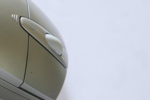 Młodzi programiści z Opola zamknęli komputer w myszce