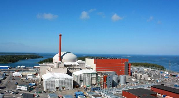 Atomowa nadzieja?