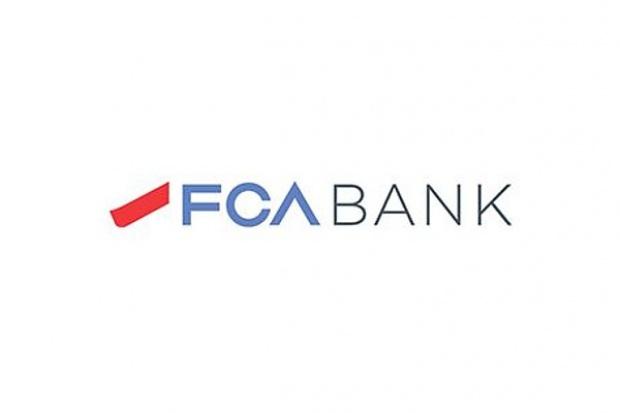 Fiat Chrysler Automobiles współtworzy FCA Bank