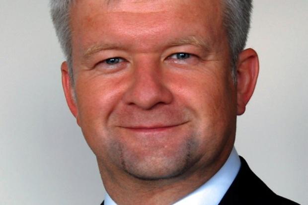 Prezes Salzgittera: chcemy dalej zwiększać wolumeny sprzedaży