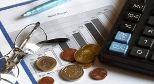 Ekspert: ten rok będzie trudny dla inwestujących na rynku surowcowym