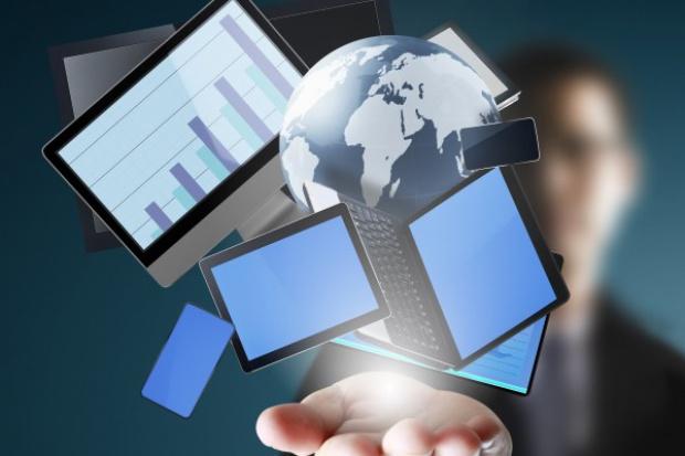 BCC spodziewa się w br. dalszego wzrostu rynku IT