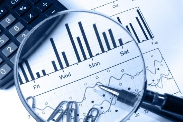 Wzrost gospodarczy w 2014 r. w górę, bezrobocie w dół