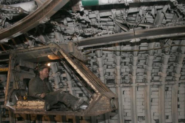 Polska rozpoczęła dialog z KE ws. kopalń węgla