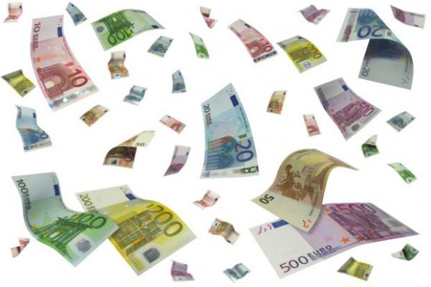 Indywidualne oszczędności na emeryturę - konieczne