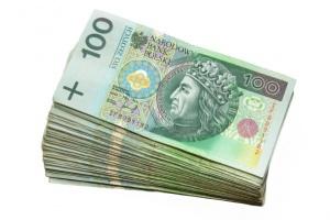 KE powinna przyjąć RPO dla Mazowsza - w pierwszej połowie lutego
