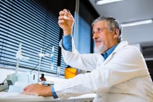 BASF inwestuje miliony w wyjątkowy polimer