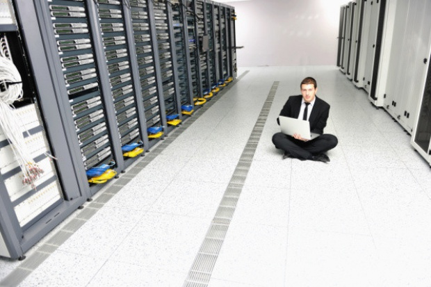 Itprojekt buduje klaster dla poznańskiego centrum superkomputerowego