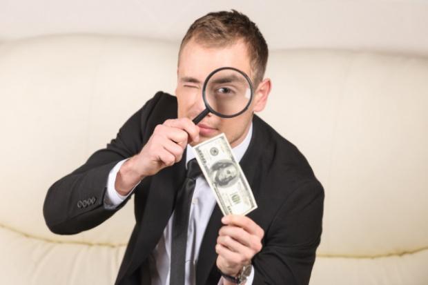 KPMG: polski system podatkowy wymaga gruntownych zmian