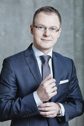 Krystowski  Krzysztof