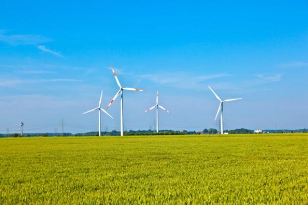 Na świecie będzie więcej energii z OZE i gazu?