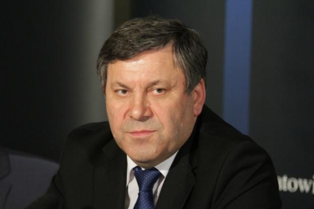 Piechociński przedstawia propozycje dla frankowiczów