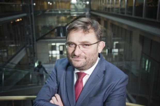 Tamborski: spodziewam się powtórzenia liczby debiutów z 2014 roku